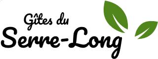 Gîtes du Serre-Long en Cévennes